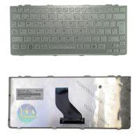 Teclado Para Toshiba NB200