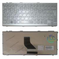 Teclado Para Toshiba NB305
