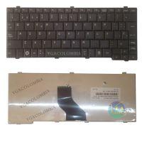 Teclado Toshiba Satellite T110