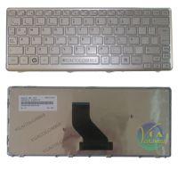 Teclado Toshiba T210