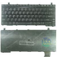 Teclado Para Toshiba Satellite U200 U205 Tecra M200 M6